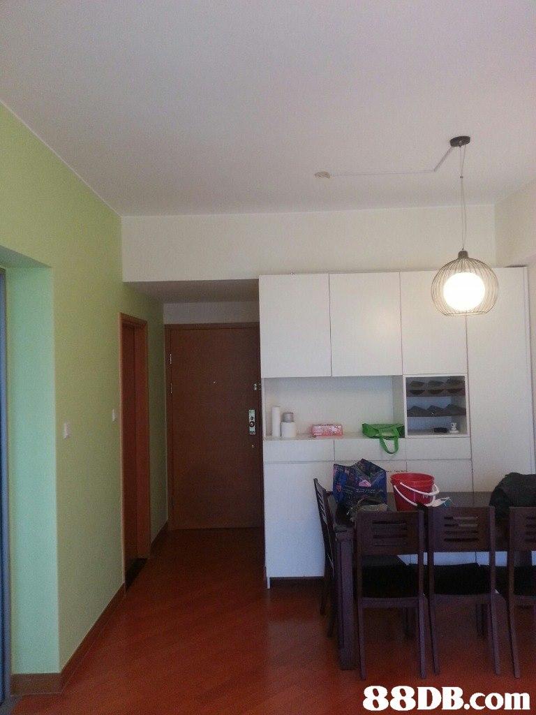 Room,Property,Floor,Building,Ceiling