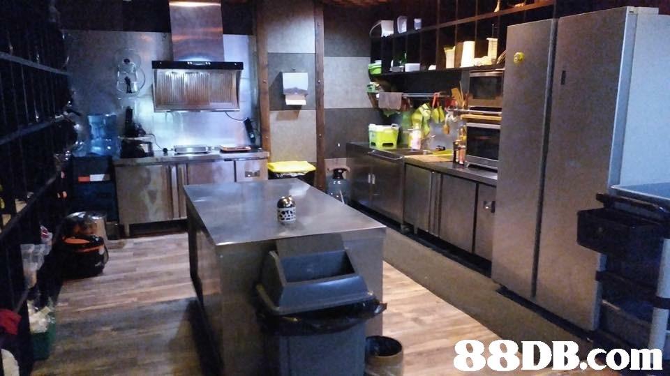 Property,Room,Building,Interior design,Furniture