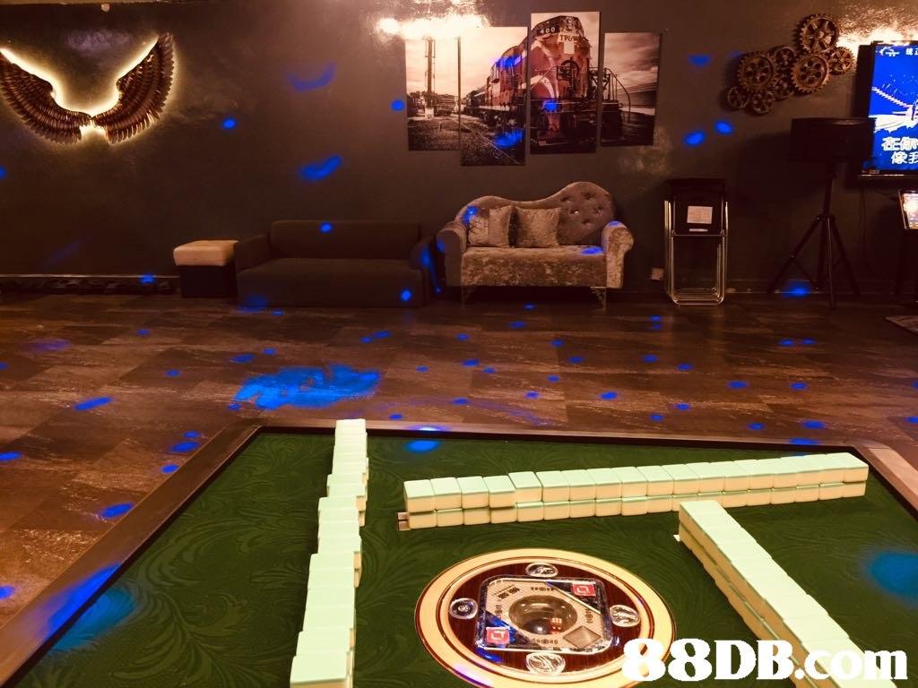 SDB.com  Games,