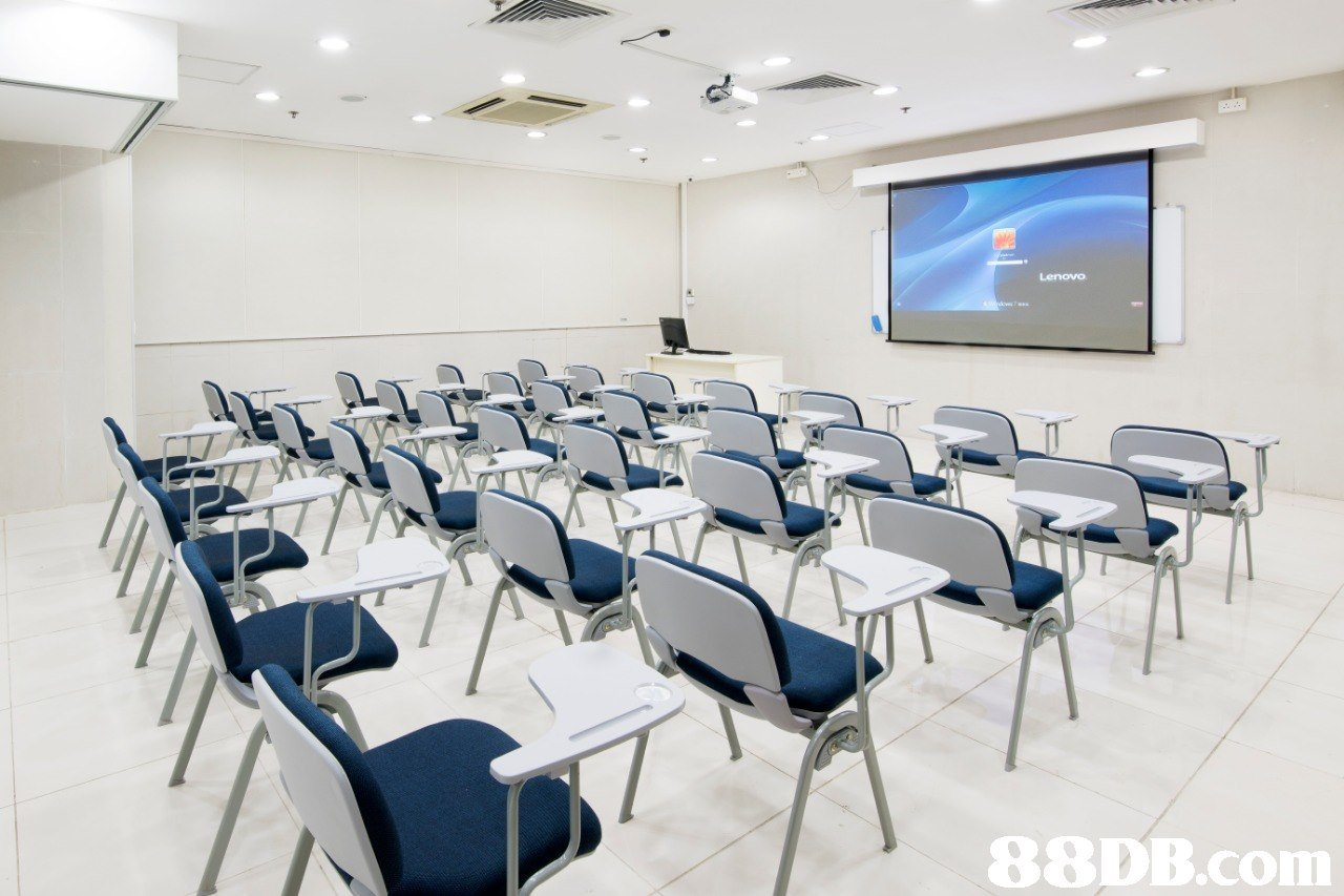 Lenovo   Room,Building,Conference hall,Classroom,Event