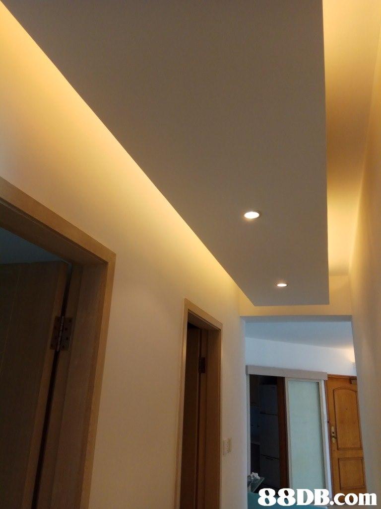 Ceiling,Property,Plaster,Lighting,Room