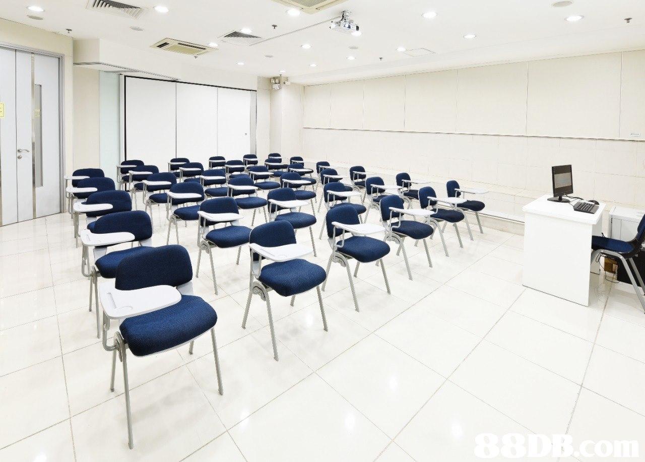 Room,Building,Interior design,Chair,Event
