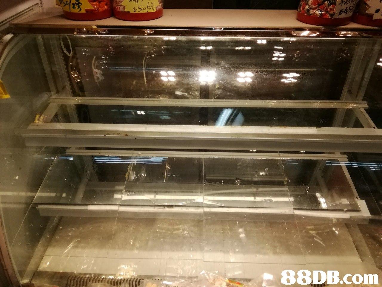 Refrigerator,Bakery,Kitchen appliance,Display case,Home appliance