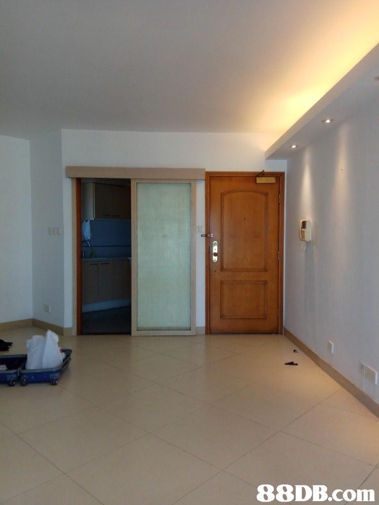 Property,Room,Building,Floor,Ceiling