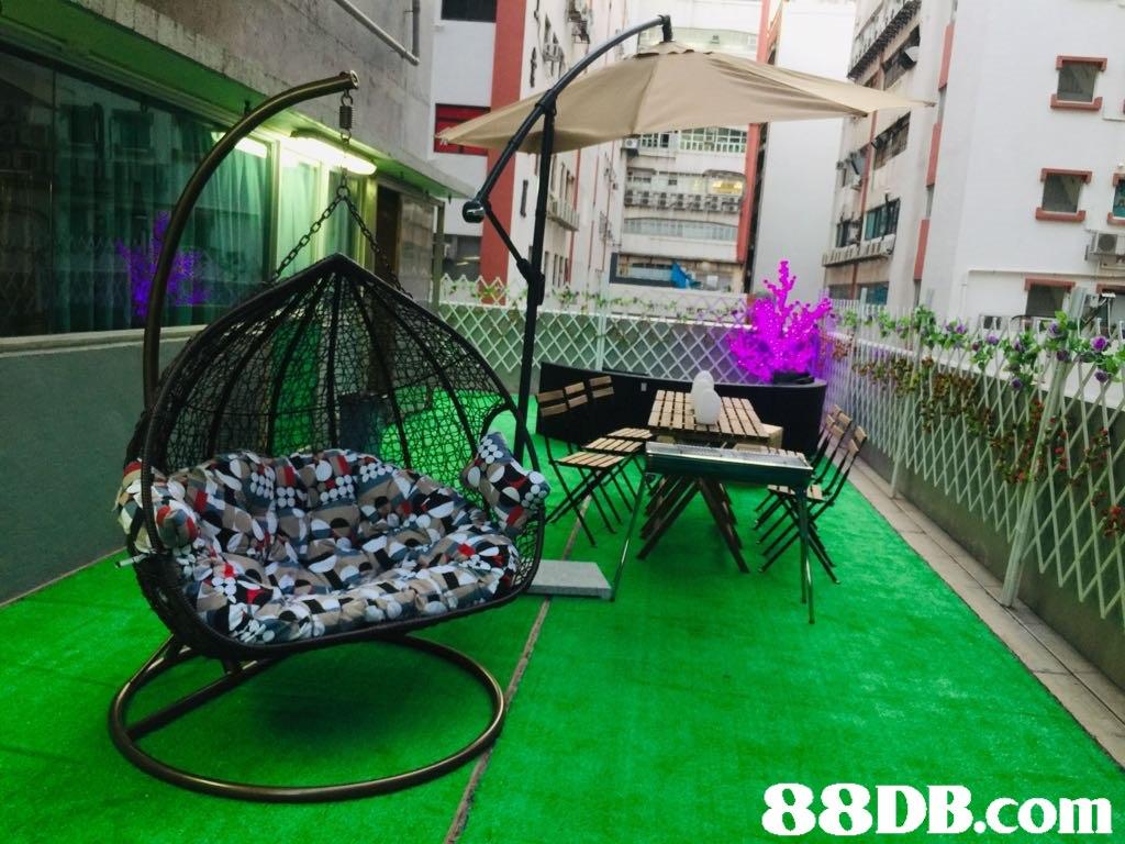 Product,Swing,Leisure,Grass,Yard
