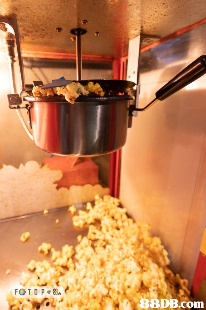Popcorn,Kettle corn,Popcorn maker,Snack,Food