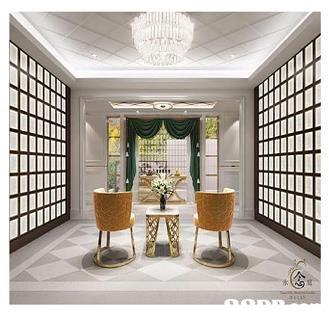 Room,Furniture,Interior design,Building,Ceiling