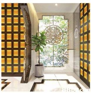 Tile,Interior design,Property,Room,Architecture