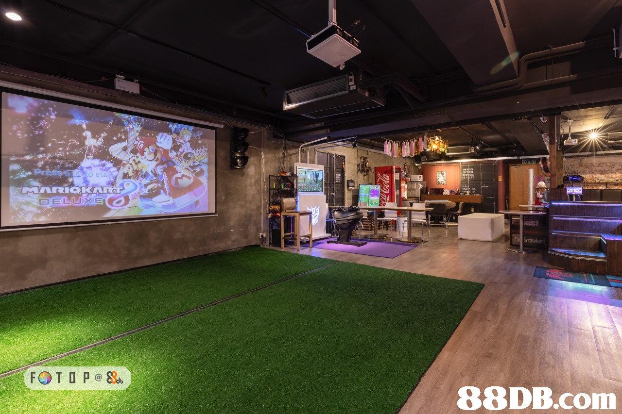 est   Property,Building,Room,Grass,Interior design