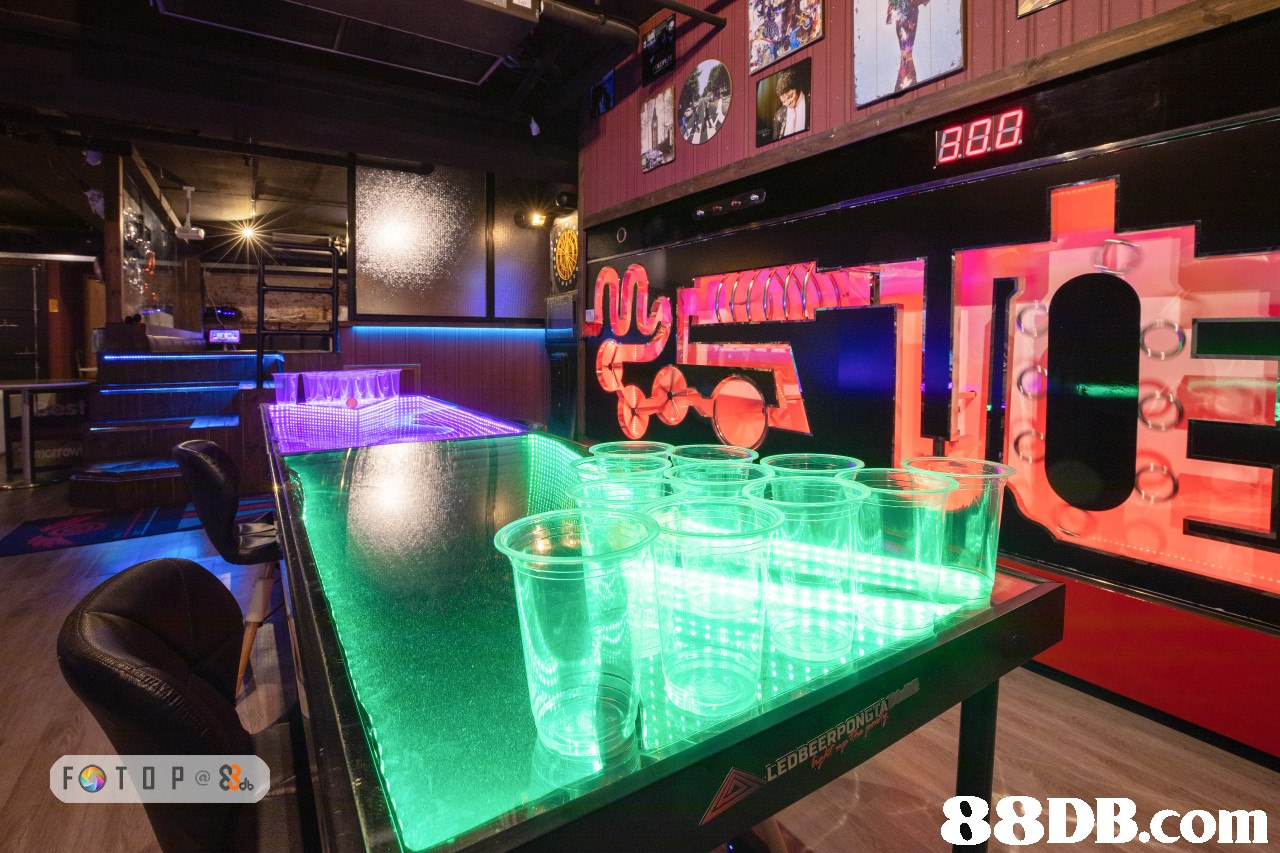 @ c do  Pub,Leisure,Room,Games,