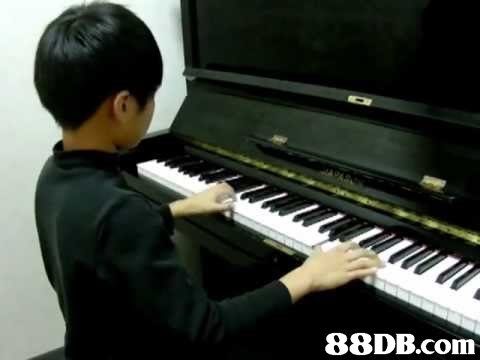 Piano,Musical instrument,Electronic instrument,Musical keyboard,Keyboard
