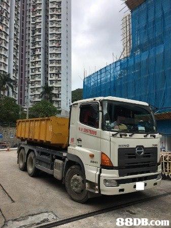環保斗租賃服務-清理地盤建築廢料,大型家居垃圾、寫字樓雜物、泥頭雜物、五金廢料、裝修拆建廢料。