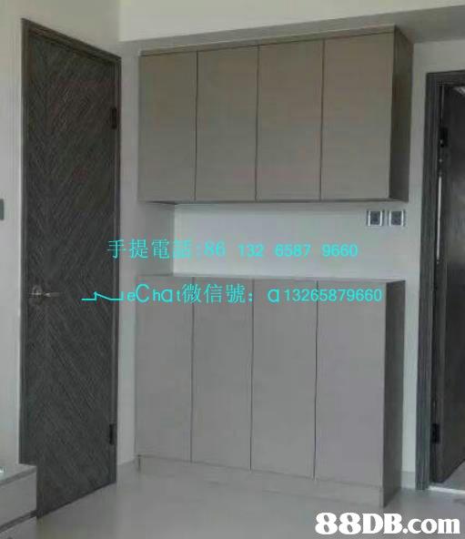手提電話:86 132 6587 9660 C hdi微信號: a 132658796 60,Property,Room,Door,Wall,Glass