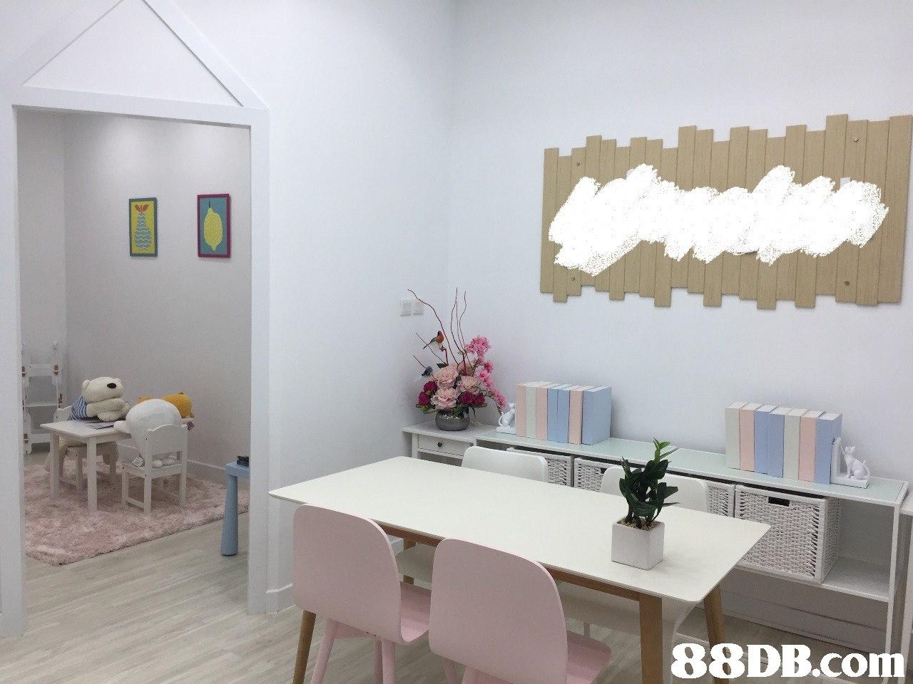 Room,White,Interior design,Furniture,Wall