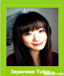 Japanese Tutob.com  Hair,Face,Hairstyle,Eyebrow,Chin
