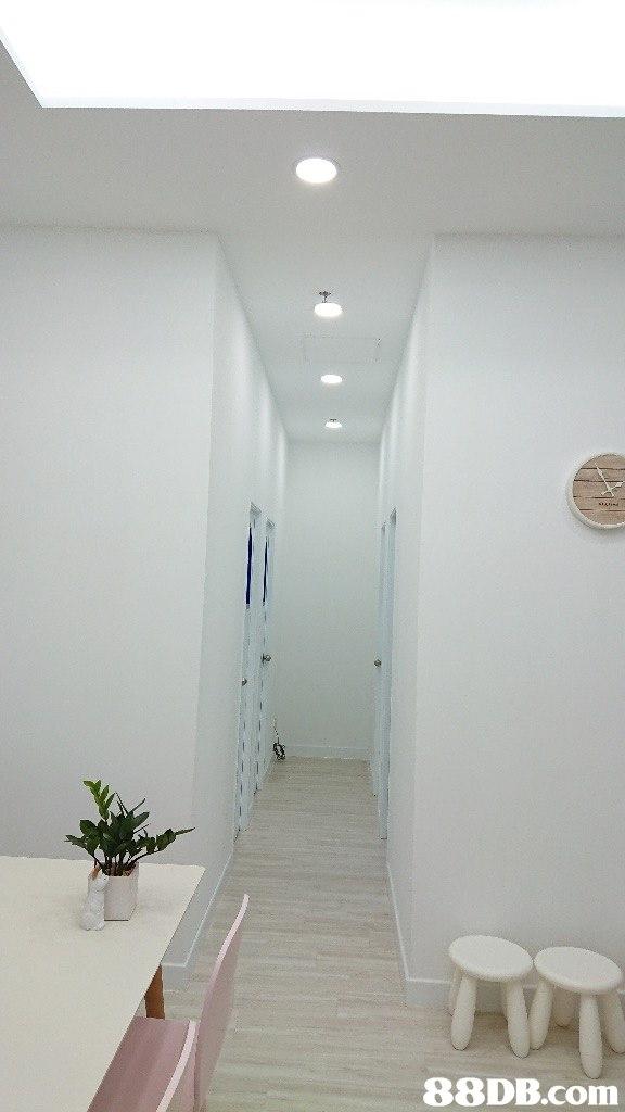White,Ceiling,Property,Room,Interior design