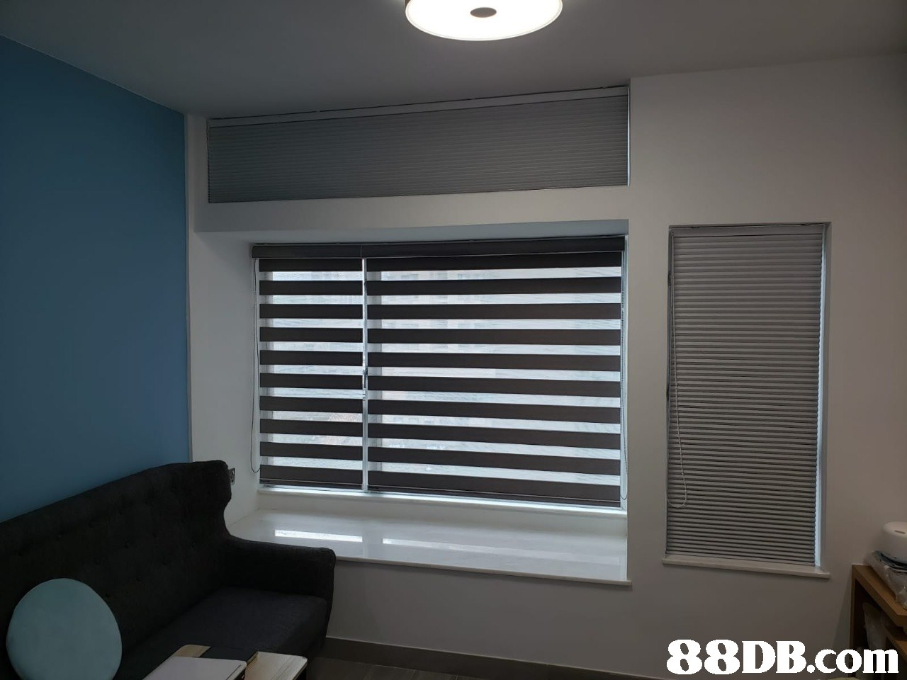 Window covering,Room,Property,Window blind,Interior design