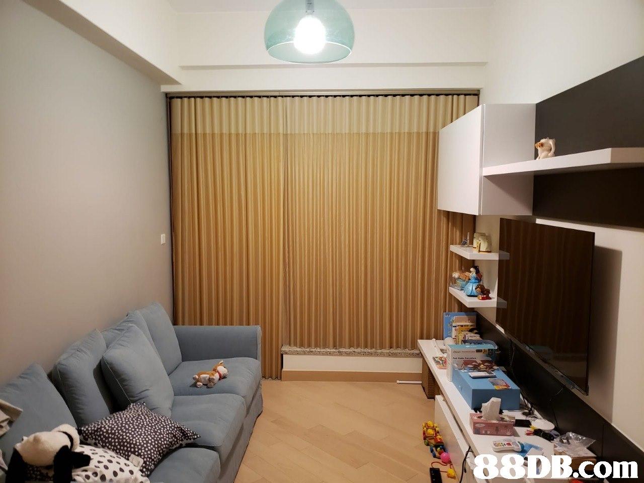 Room,Interior design,Property,Furniture,Ceiling