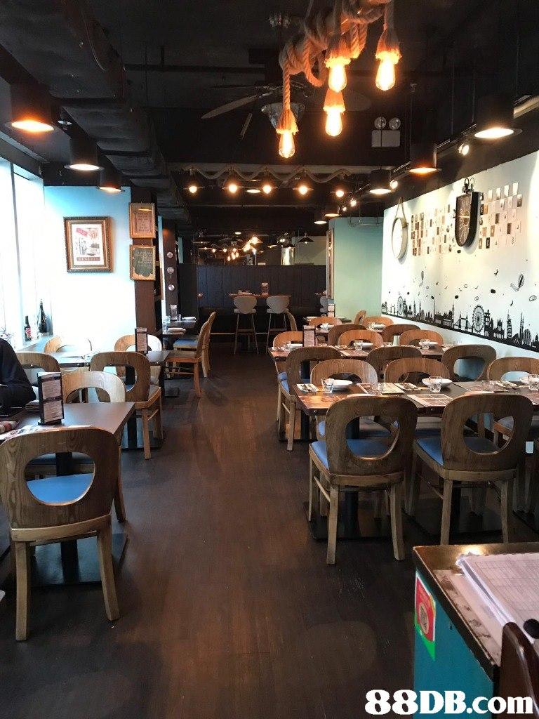 Restaurant,Tavern,Building,Room,Pub