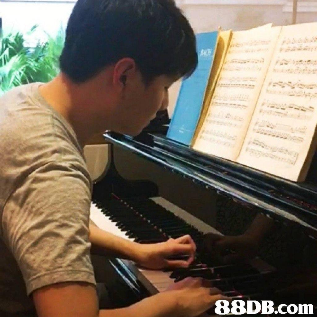 Pianist,Piano,Recital,Musician,Jazz pianist