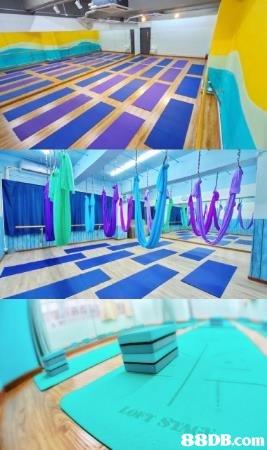 【鑽石山站】舒適瑜伽室出租(全層8個),具設計感,適合作地面瑜伽(瑜珈/Yoga studio)、空中瑜伽班;也可用作身心靈工作室、排舞室、排練場地、會議室、培訓課室、講座、工作坊、暑期班