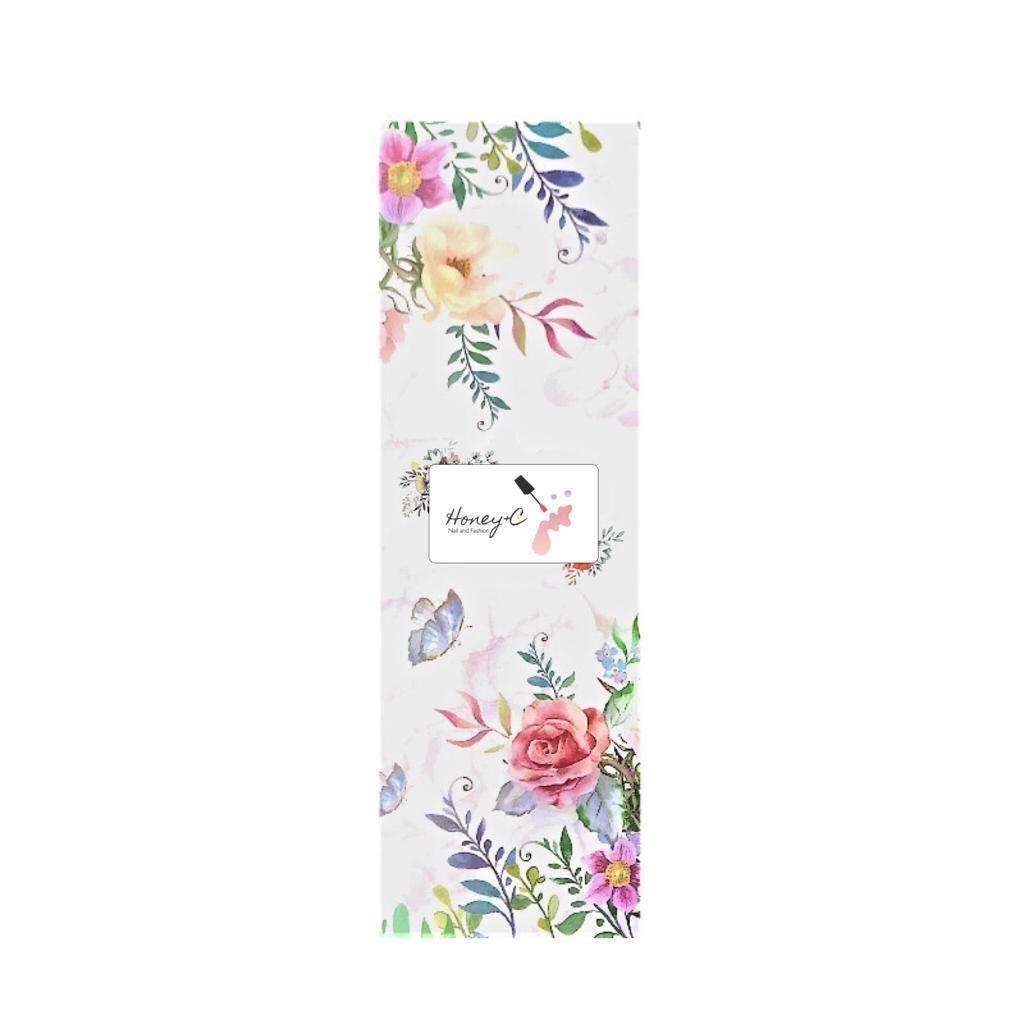 Pink,Plant,Textile,