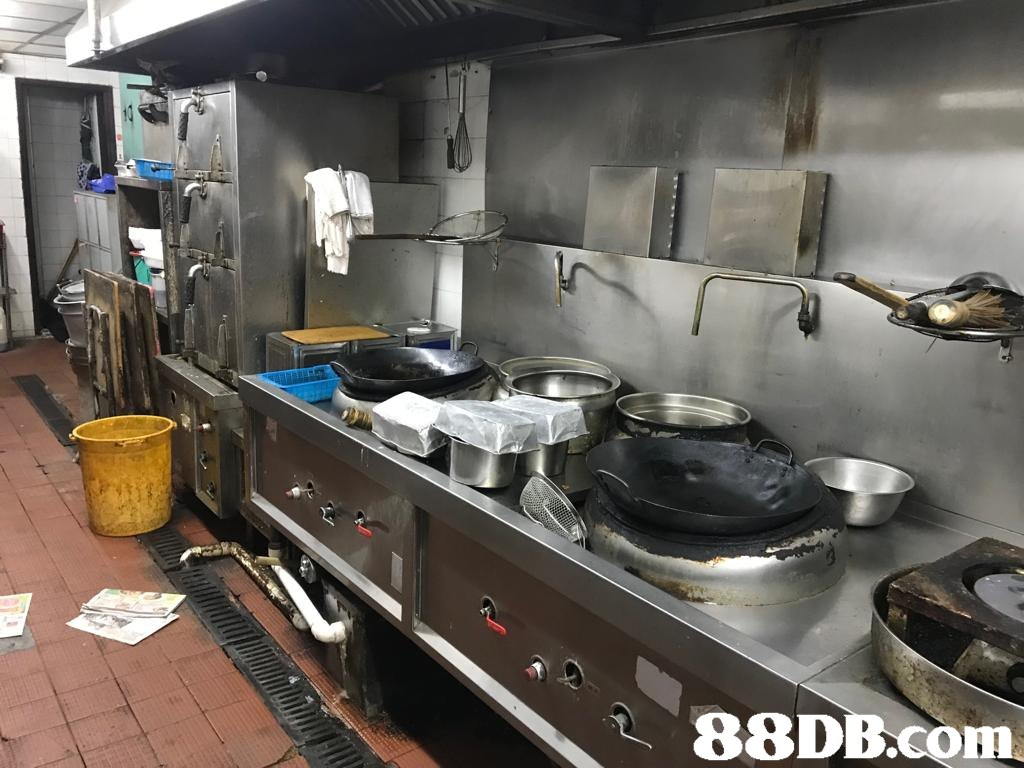 .  Room,Cookware and bakeware,