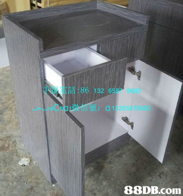 手提電話:86 132 6587 9660 .NJeCar微信號: a 13265879660   Product,Furniture,Metal,Table,Steel