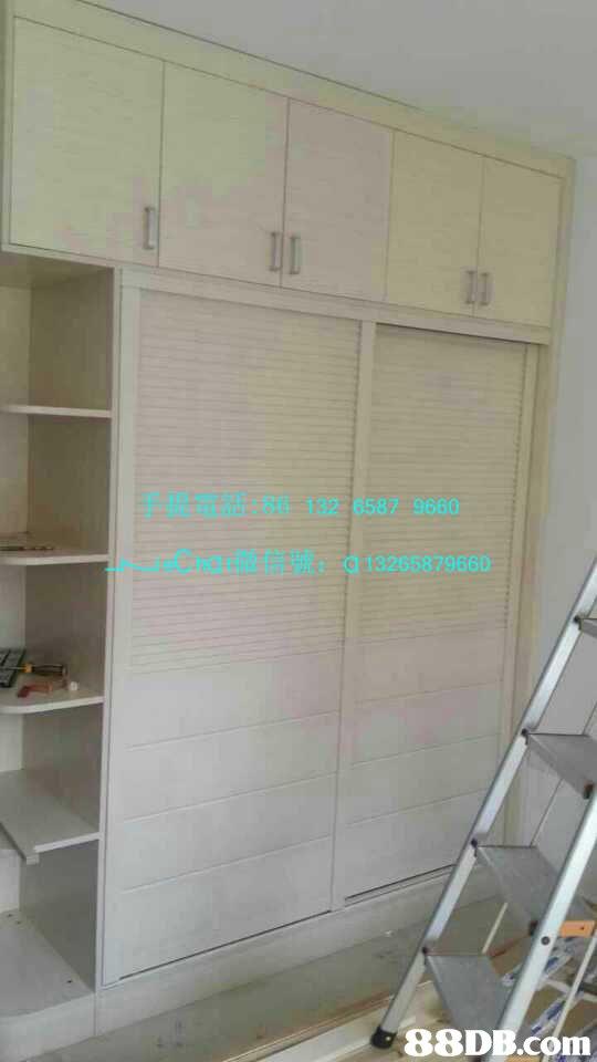 手提電話:86 132 6587 9660 eChat微信號: a 13265879660   Shelf,Furniture,Wall,Room,Shelving