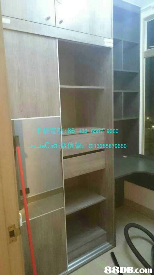 手提電話:86 132 6587 9660 ueCha微信號: a 132 65879660   Shelf,Property,Furniture,Product,Shelving