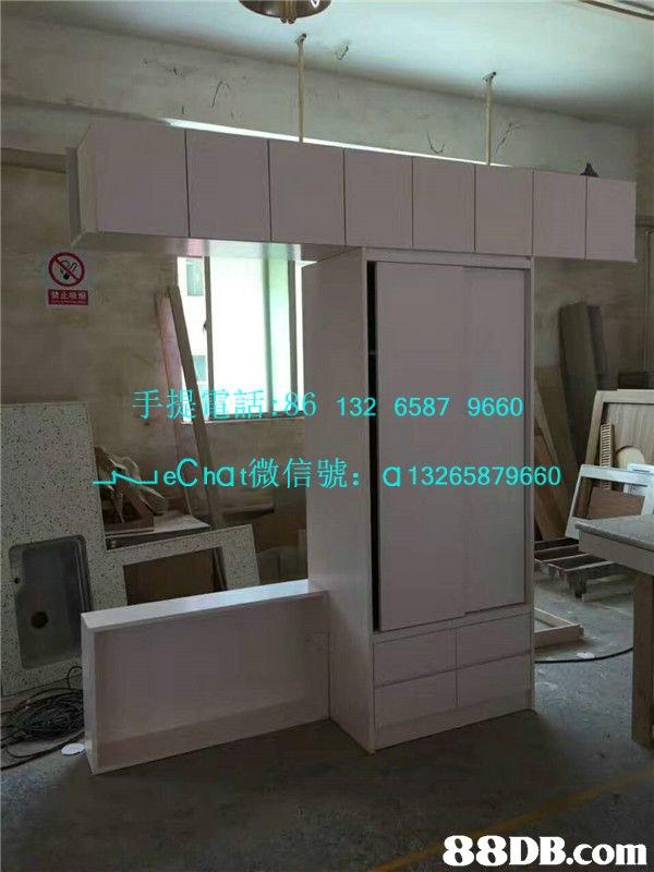 手提電話86 132 6587 9660 eChat微信號: a 13265879660   Property,Furniture,Room,Interior design,Ceiling