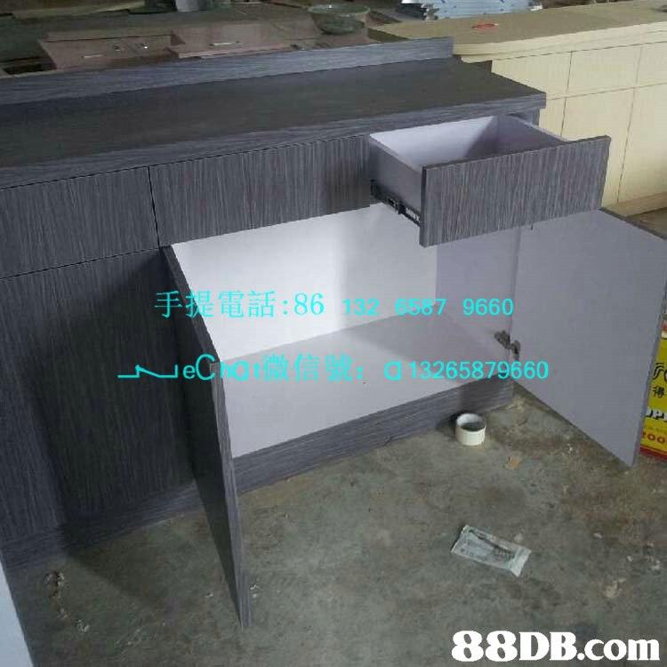 60 手提電話:86 132 6587 96 」eChat微信號: a 13265879660   Product,Table,Machine,Furniture,Metal