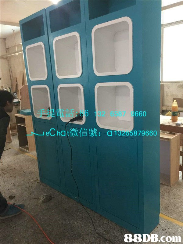 手提電話:86 132 6587 9 660 eChat微信號: ,9660   Product,Furniture,Machine,Metal,Room