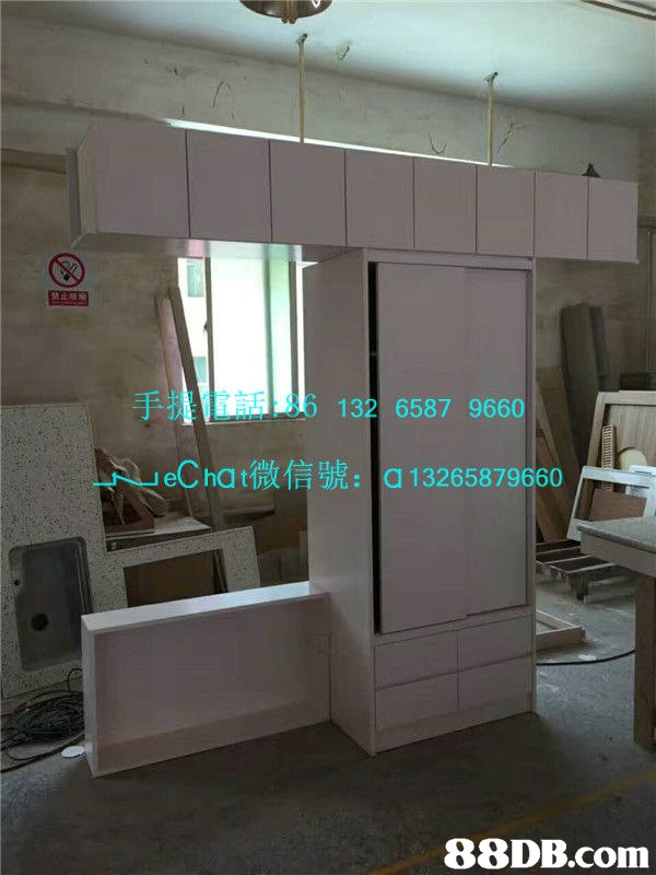 手提電話86 132 6587 9660 eChat微信號: a 13265879660   Property,Furniture,Room,Interior design,Ceiling