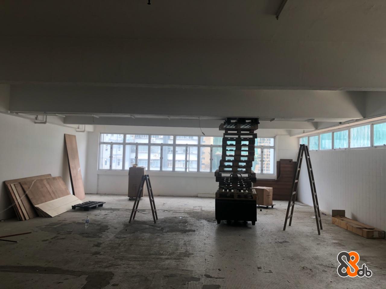 Ceiling,Floor,Property,Building,Room