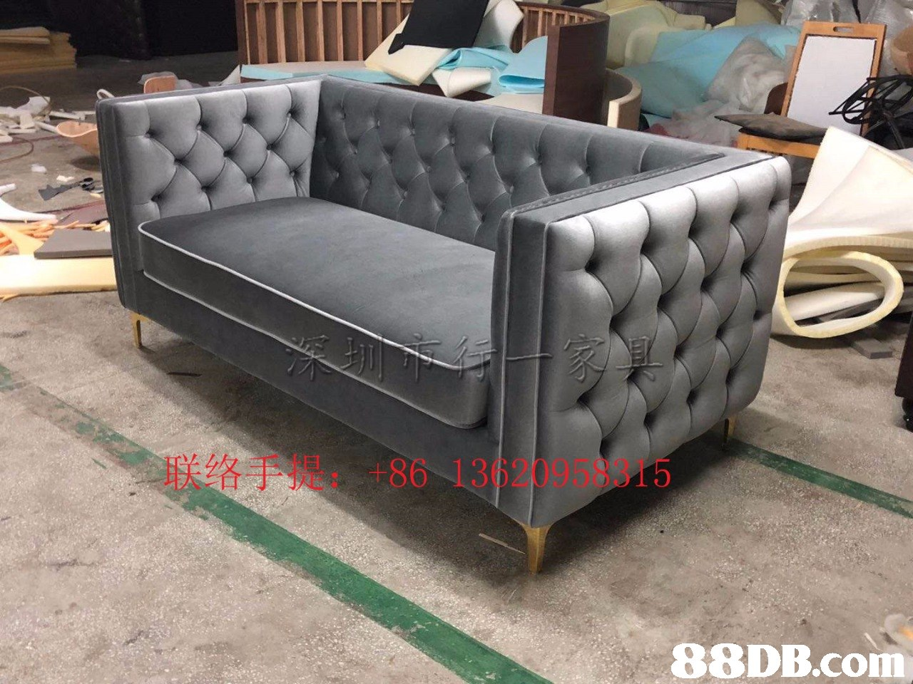 86 1362091315,Furniture,Couch,Sofa bed,Chair,Loveseat