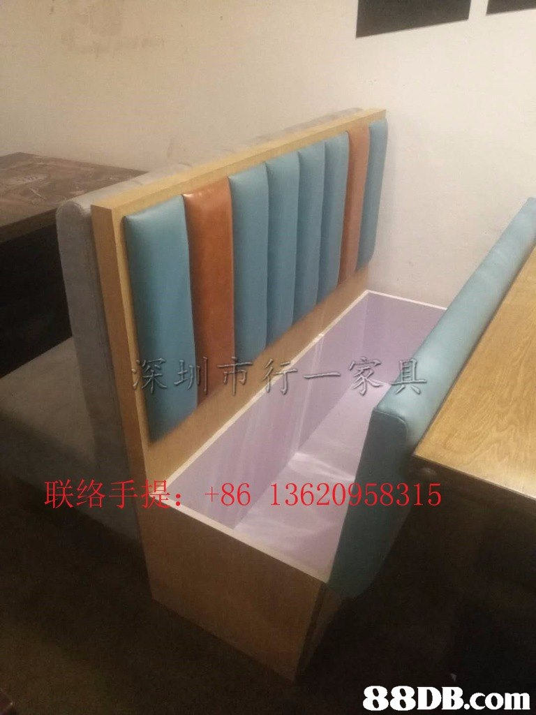 T 86 13620958315   Product,Room,Wall,Wood,Plywood