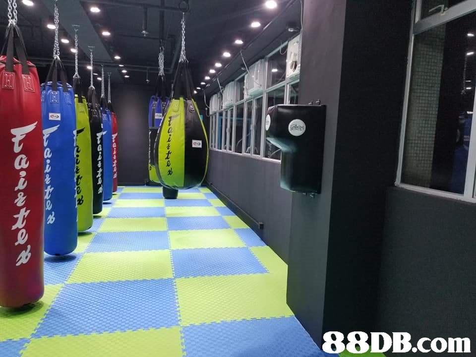 Room,Flooring,