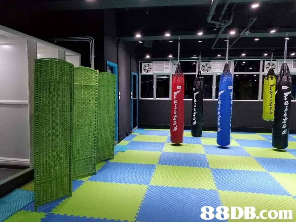 Room,Tile,Flooring,