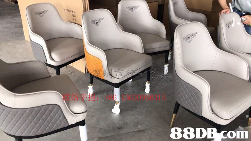 10216&56015 88DB com  Chair,Furniture,Armrest,Room,Car seat