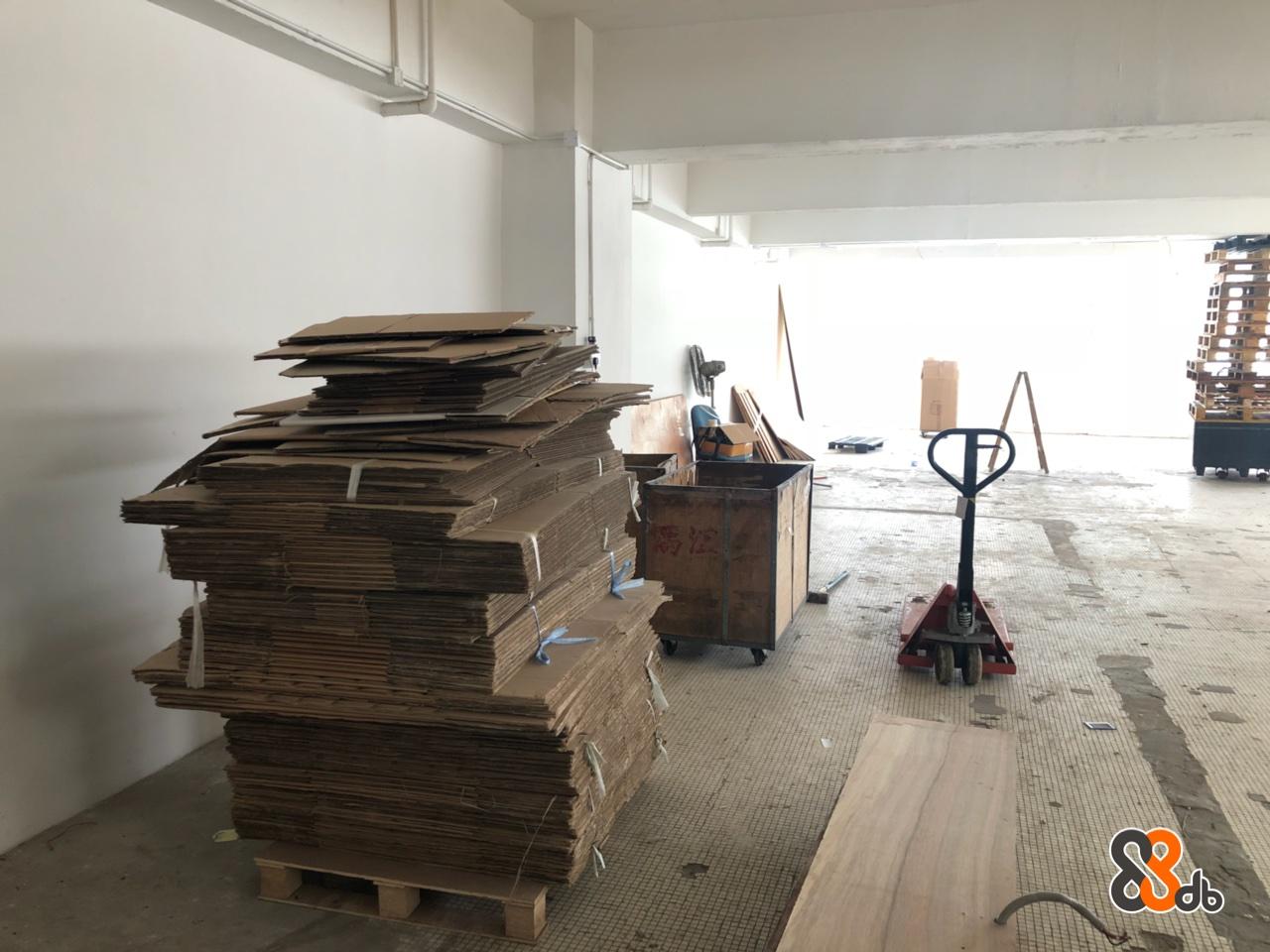 Hardwood,Wood,Wood flooring,Floor,Sculpture
