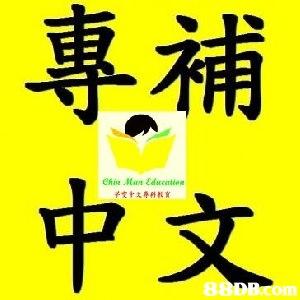 全球唯一一間中文狀元專家老師Miss Wong私人專補中文地舖專門店🔥專收1對1上課、專中文DSE+IB地鋪補習🔥盡教DSE / IBDP/初中小學獨門奪5**寫作技巧、文言文白話文應試技巧精華
