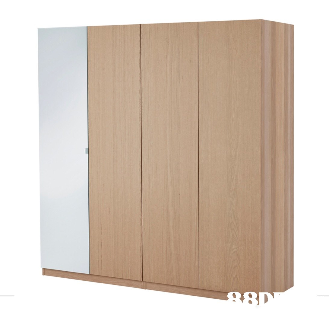Wardrobe,Cupboard,Furniture,Wood,Plywood