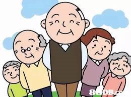 ぺ ) 8  People,Cartoon,Social group,Child,Animated cartoon
