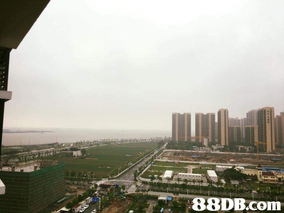 Metropolitan area,Urban area,City,Atmospheric phenomenon,Metropolis