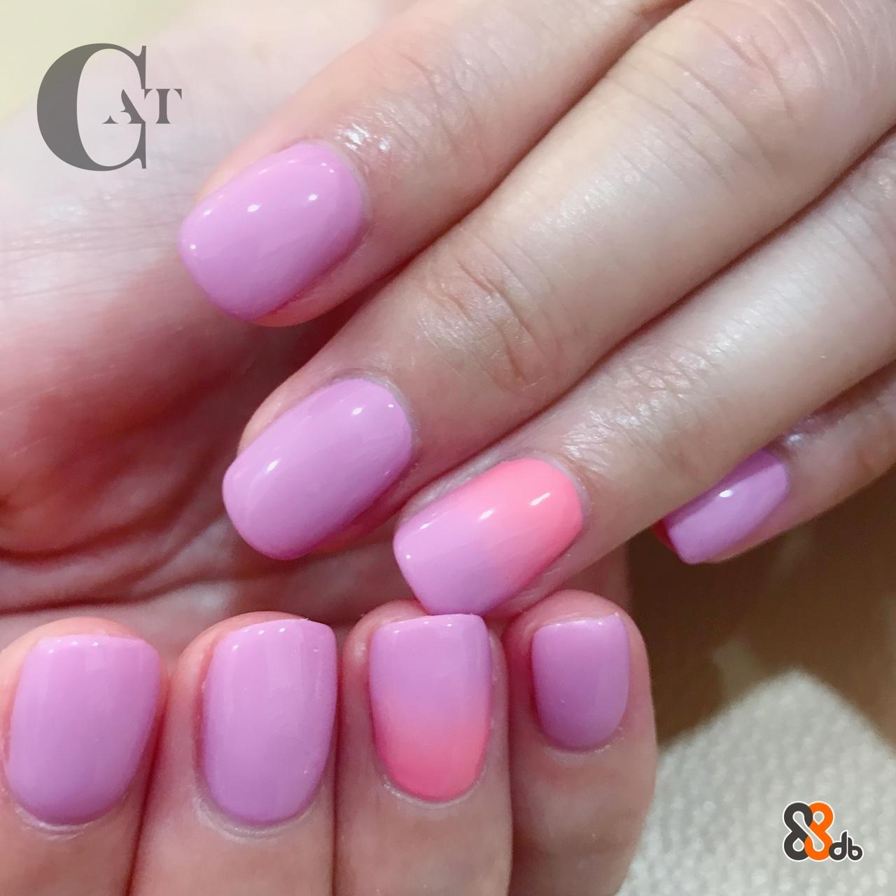Nail polish,Nail,Nail care,Manicure,Finger