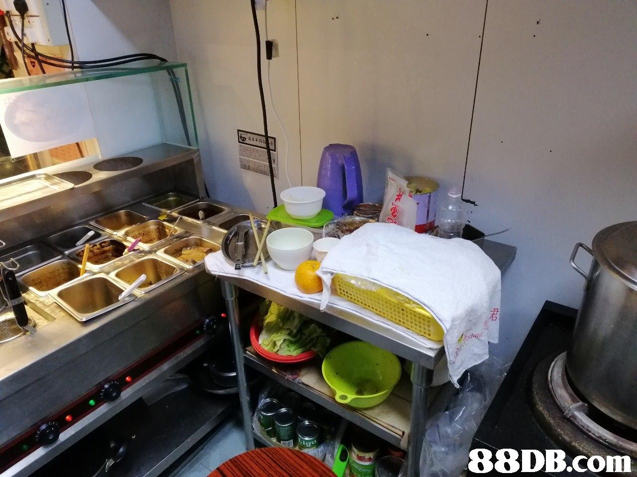 Meal,Room,Brunch,Breakfast,Buffet