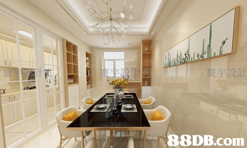 寰宇設計   Room,Interior design,Property,Ceiling,Building