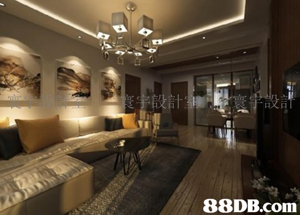 )設計 設計   Interior design,Living room,Property,Room,Building