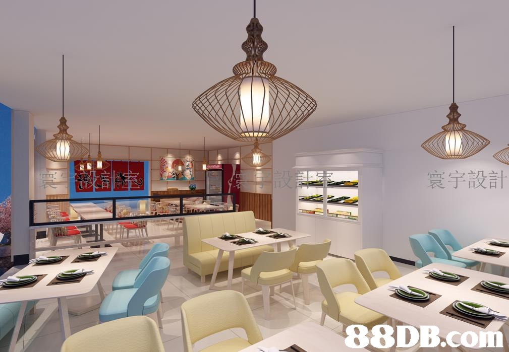 寰宇設計   Ceiling,Chandelier,Room,Light fixture,Interior design